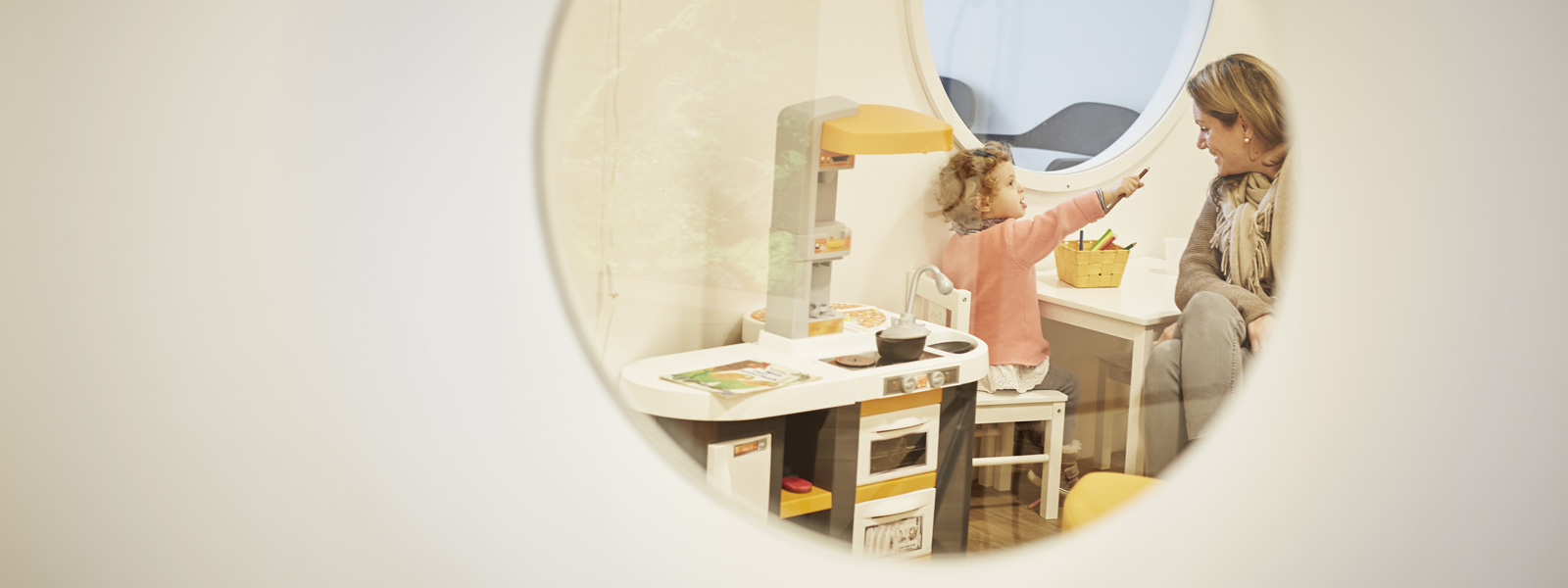 Header Prophylaxe